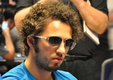 Seven Rookies to Watch at the 2014 World Series of Poker 107