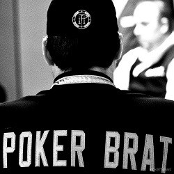 Thirteen and Counting: Hellmuth Plans on Winning 11 More WSOP Bracelets 101
