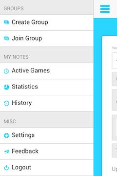 ¡Nuevas características en la app MyStack de PokerNews! 104