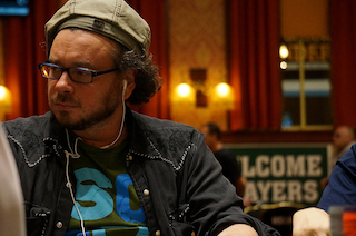 2014 WSOP Circuit National Championship Day 2: Matthew Ashton Leads Final Table of Six 102