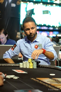 PokerNews Op-Ed: The 2014 ESPN Fantasy Poker League Draft 101