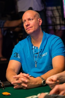 PokerNews Op-Ed: The 2014 ESPN Fantasy Poker League Draft 104