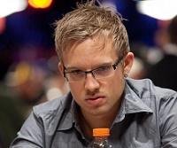 Geriausi Europos pokerio žaidėjai, kurie dar neturi WSOP trofėjaus 101