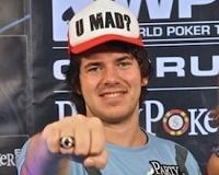 Geriausi Europos pokerio žaidėjai, kurie dar neturi WSOP trofėjaus 102