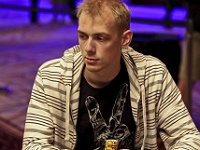 Geriausi Europos pokerio žaidėjai, kurie dar neturi WSOP trofėjaus 104