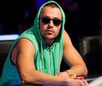 Geriausi Europos pokerio žaidėjai, kurie dar neturi WSOP trofėjaus 105