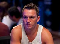Geriausi Europos pokerio žaidėjai, kurie dar neturi WSOP trofėjaus 106