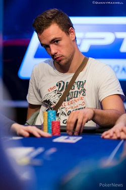 2014 World Series of Poker: PokerNews Staff Predictions 101