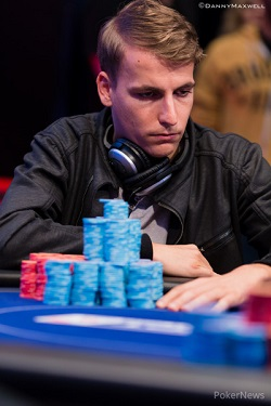 2014 World Series of Poker: PokerNews Staff Predictions 103
