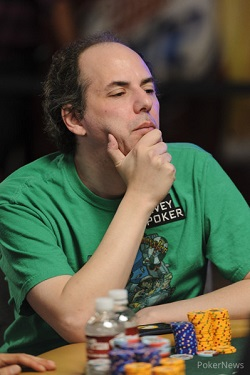 2014 World Series of Poker: PokerNews Staff Predictions 104
