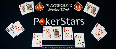 Robert Notkin Wins PokerStars Canada Cup Main Event After Four-Way All-in 101
