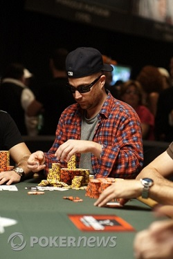 Scott Vener: The Man Behind The Music of Entourage Talks Poker and the Entourage Movie 101