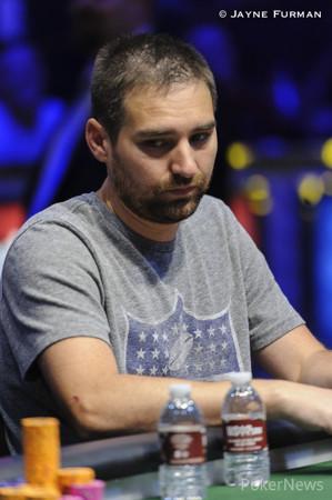 WSOP día 10: Daniel Negreanu se queda con la miel en los labios (actualizado) 102