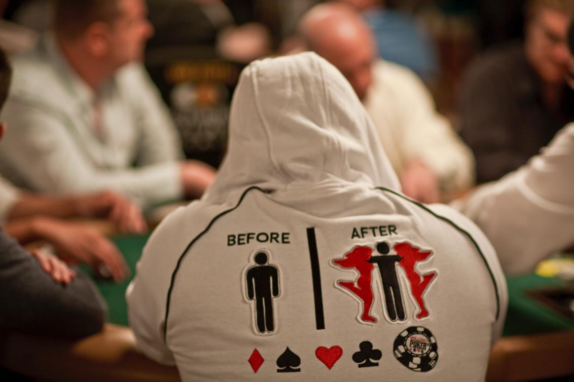 Recapitulación de Brazaletes WSOP 2014 Eventos 1-11 104