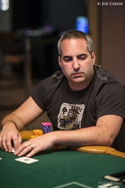 Ask The Pros: Is the First-Ever ,000 Razz Championship Good for the WSOP? 101