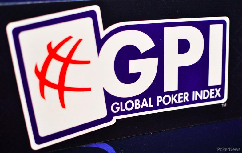 """El Global Masters del GPI : """"La Copa del Mundo del Poker como Deporte"""" 102"""