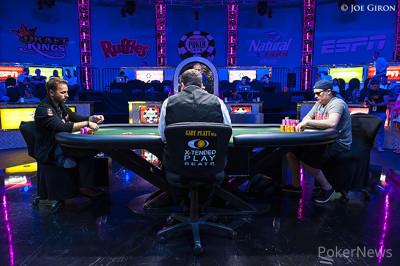 Recapitulación de Brazaletes WSOP 2014 Eventos 12-23 102