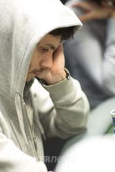 WSOP y La Copa Mundial de Futbol: Los pros hablan 110
