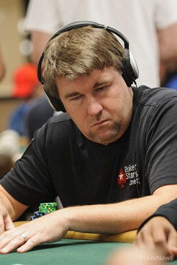 La mano que cambió la historia del poker 101