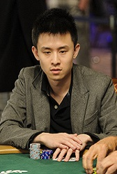 Eight Players to Watch at the ,000 Poker Players Championship 103