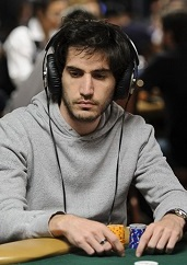 Eight Players to Watch at the ,000 Poker Players Championship 104