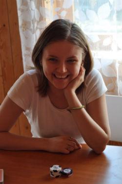 Alisa 'VSA24'