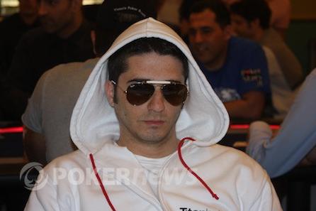 WSOP 2014: Negreanu al final table del Big One for One Drop; ottimo Lo Cascio nel Mixed Max! 102