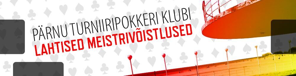 Triobeti pokkeritoa kampaaniad 2014. aasta augustis 103