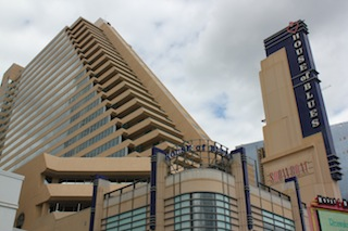 PokerNews Op-Ed: Just How Much Demand Does Atlantic City Still Possess? 102