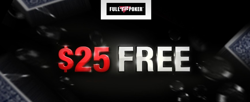 Global Poker Index: Alex Bilokur Nastavlja da Vodi na 2014 POY, Ognjen Šekularac Medju Top... 101