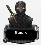 """Профиль игрока: Илари """"Ziigmund"""" Сахамис 101"""