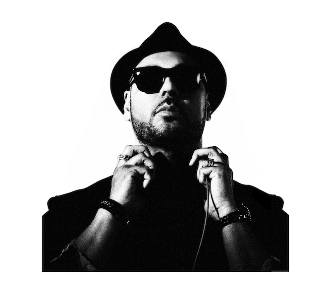 World Renowned DJ Roger Sanchez Set to Perform at EPT Barcelona Poker Festival Party 101