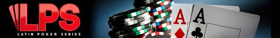 Latin Poker Series: ¿Estas listo para ser el jugador del año? 101