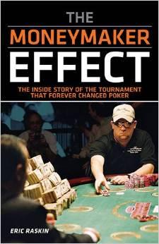 El Efecto  Moneymaker por Eric Raskin 101