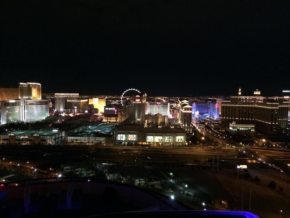"""WSOP serijoje debiutavęs Tomas Tamašauskas: """"Į Las Vegasą sugrįšiu dar ne kartą"""" 102"""