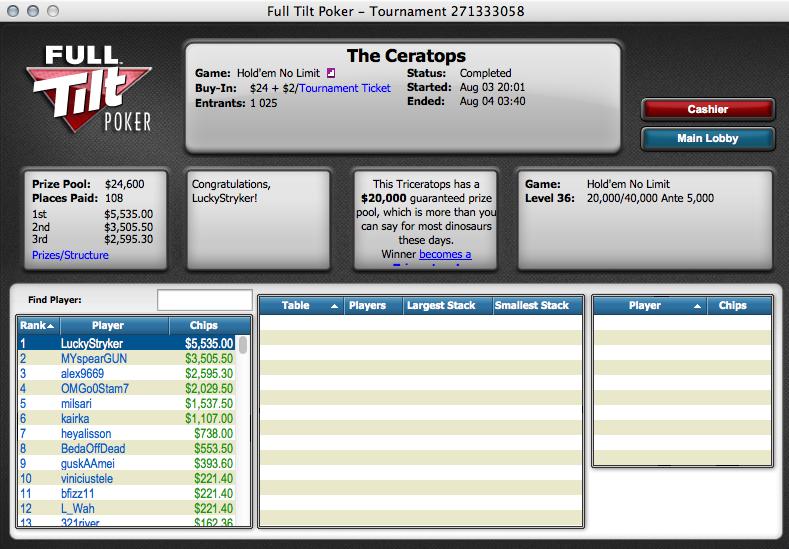 s3calhar (k) & blockgame (k) Retiram Subsídio de Férias da PokerStars 104