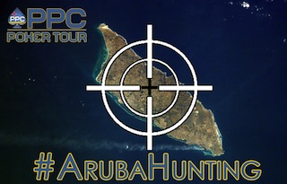 PPC Poker Tour Gearing Up for October's PPC Aruba World Championship and Other Events 101
