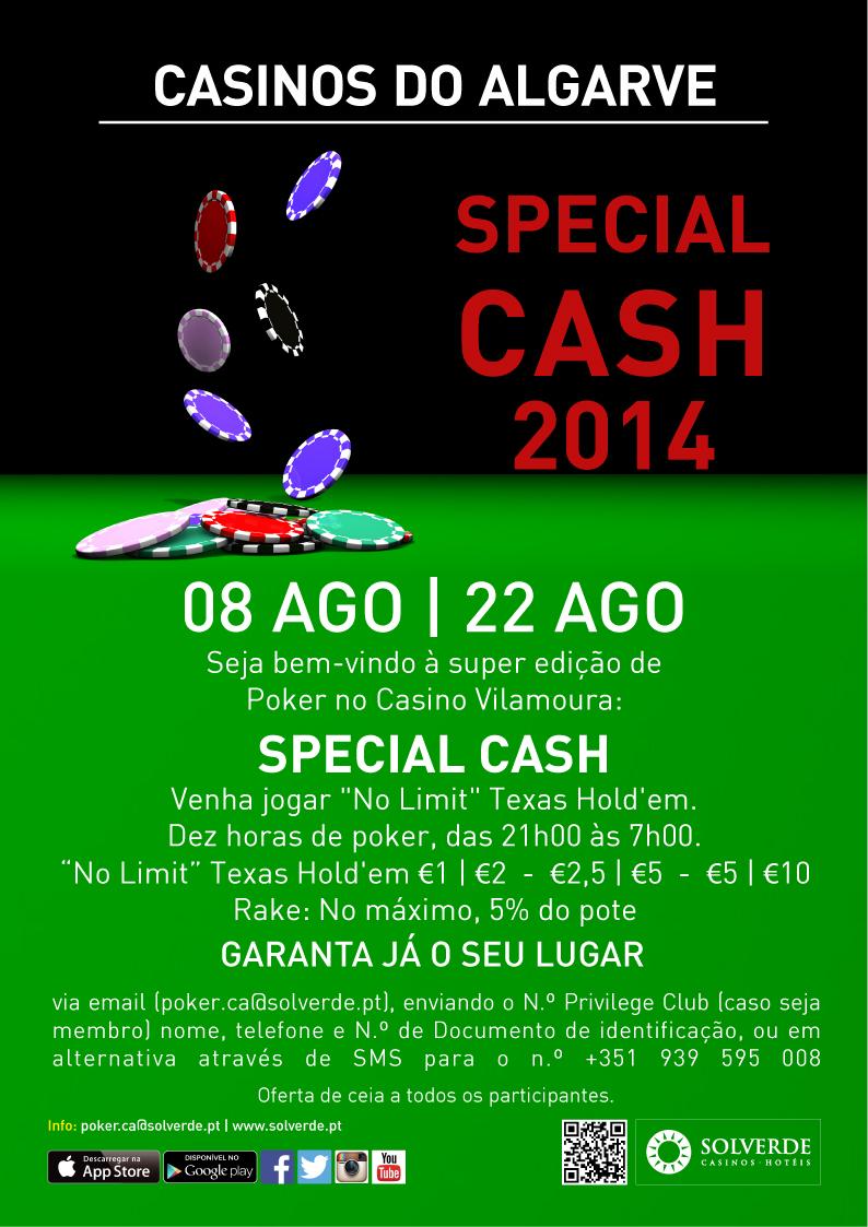 10 Horas de Cash Game no Casino de Vilamoura a 8 de Agosto 101