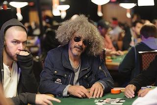 Cinco jugadores que merecen entrar en el Poker Hall of Fame 102