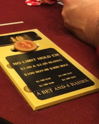 Casino Poker for Beginners: Quirky House Rules 101