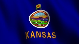The 50-State iGaming Initiative: Kansas to Maryland 101
