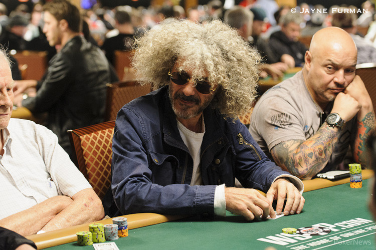 Five Thoughts: California Bills Die, The Poker Hall of Fame, WPT and GPI, and More 101