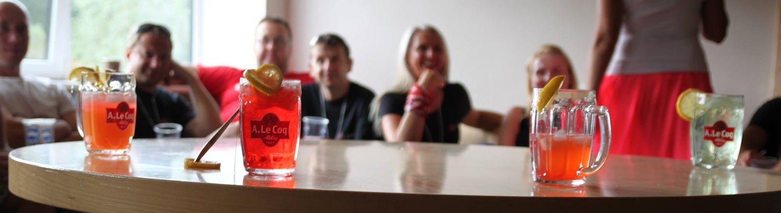 ETPF-i suvepäevade pokkeriturniiri võitis föderatsiooni president Marek Reinaas 102