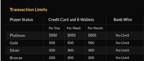 €25 PokerNews фрийроли всеки ден до 23 август в PokerMinds 101