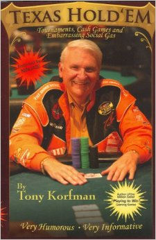 Remembering Tony Korfman (1942-2014) 102
