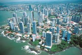 Las mejores paradas en Latinoamérica para jugar póker 103