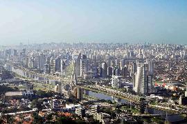 Las mejores paradas en Latinoamérica para jugar póker 104