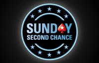 """Sunday Recap: Jorryt """"TheCleaner11"""" van Hoof wint Warm-Up, Hollink tweede in 2nd Chance 103"""