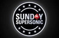 """Sunday Recap: Jorryt """"TheCleaner11"""" van Hoof wint Warm-Up, Hollink tweede in 2nd Chance 104"""