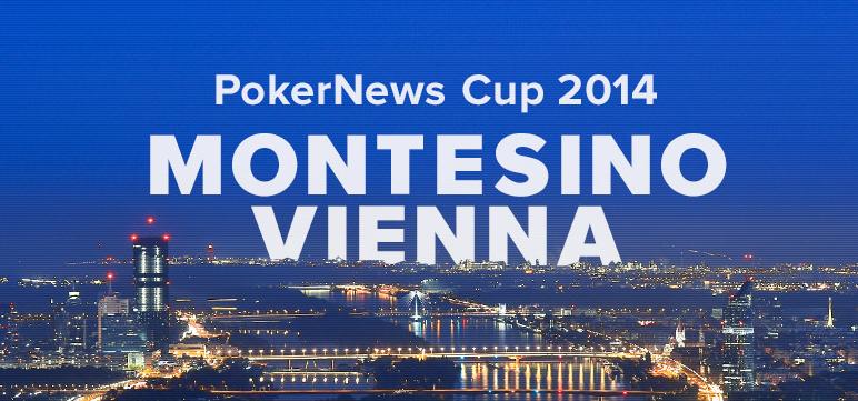 Nenechajte si újsť dnešný kvalifikačný turnaj PokerNews Cup na Full Tilt Pokri 101